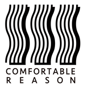 CONFORTABLE REASON