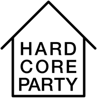 HARDCORE PARTY