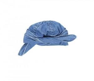 69「WRAP HAT」