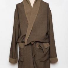 the Sakaki「Stole Coat」