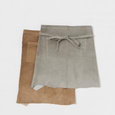 Hender Scheme 「 pig apron 」
