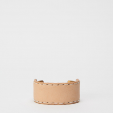 Hender Scheme 「 not lying jewelry bangle M 」