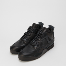 Hender Scheme 「 manual industrial products 10 」