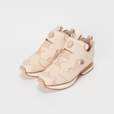 Hender Scheme 「 manual industrial products 15 」