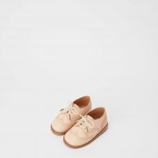 Hender Scheme 「 First Shoes 」