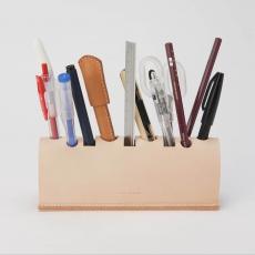 Hender Scheme「pen stand 」