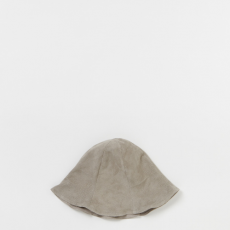 Hender Scheme「 tulip hat / gray 」