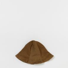 Hender Scheme 「 tulip hat / khaki 」