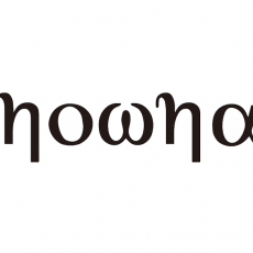 whowhat logo
