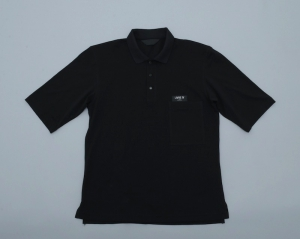 ESSAY「TS-1:POLO SHIRT」