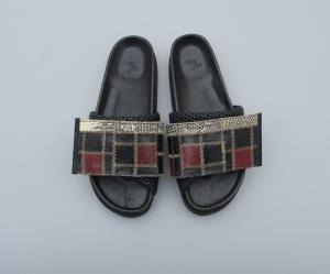 the Sakaki「Sandals -蛇足- / − 」