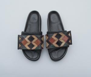the Sakaki「Sandals -蛇足- / ◇」