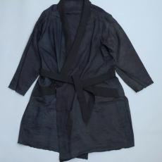 the Sakaki「the Sakamoto(泥染/藍染) -exclusive-」