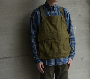 BROWN by 2-tacs「SEED IT 」--13