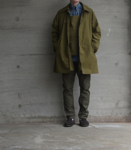 BROWN by 2-tacs「SEED IT 」--03