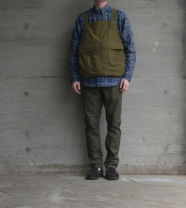 BROWN by 2-tacs「SEED IT 」--10
