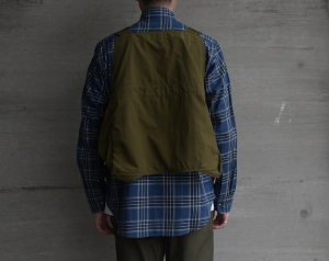 BROWN by 2-tacs「SEED IT 」--12