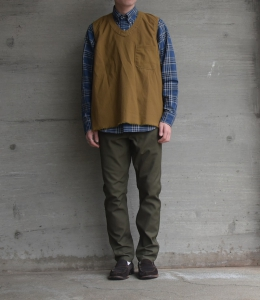 BROWN by 2-tacs「ALMIGHTY」--09