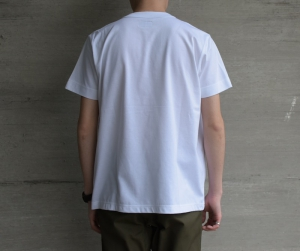 BROWN by 2-tacs「DUAL POCKET」--08