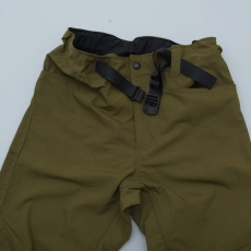 BROWN by 2-tacs「HIKE PANTS」--08