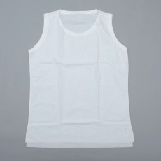 the Sakaki 「the Bang U-NECK N/S    / White 」