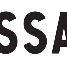 essay logo