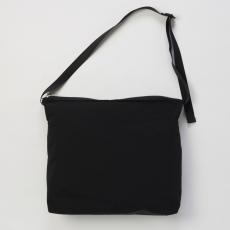 Hender Scheme「all purpose shoulder bag 」