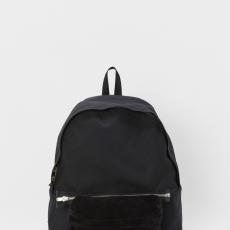 Hender Scheme「back pack」