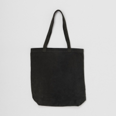 Hender Scheme「pig bag M / dark gray」