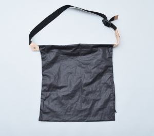 "WHOWHAT「 WRAP BAG "" S ""」"