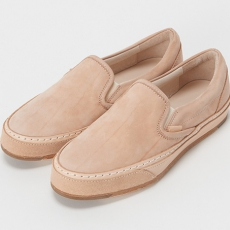 Hender Scheme「manual industrial products 17」