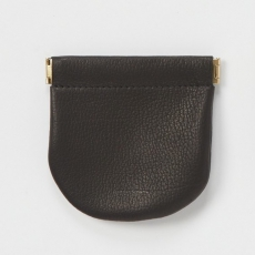 Hender Scheme「coin purse M / black」
