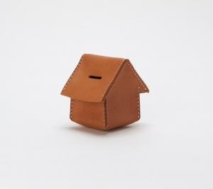 Hender Scheme「home 」