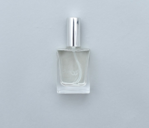 AUGUSTE-PRESENTATION「HAND MADE FRAGRANCE SPRAY」