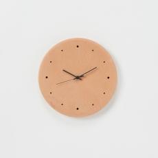 Hender Scheme「 clock 」