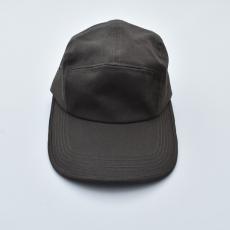 ESSAY「 A-1 - LONG BRIM CAP / khaki 」