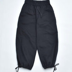 WHOWHAT 「 WORMHOLE PANTS 」