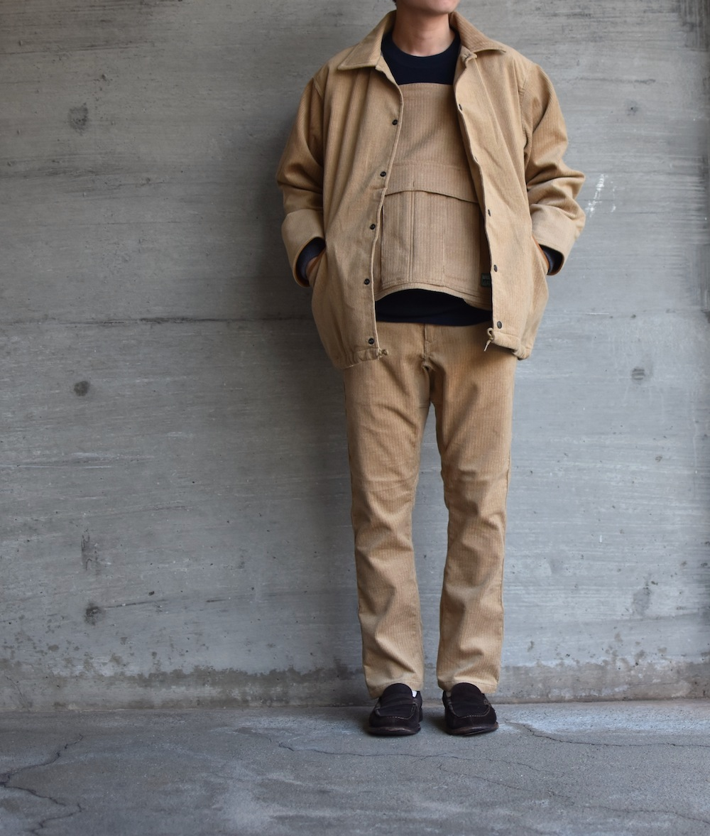 BROWN by 2-tacs「 SEED IT / DESERT 」