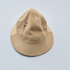 BROWN by 2-tacs「 CW9 HAT / DESERT 」