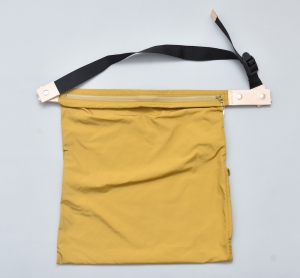 "WHOWHAT 「 WRAP BAG "" S "" 」"