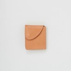 Hender Scheme「wallet / natural」