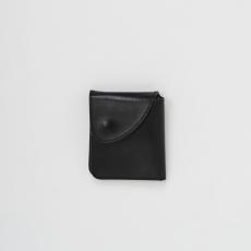 Hender Scheme「wallet / black」