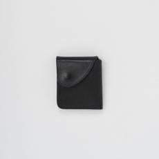 Hender Scheme「wallet / navy」