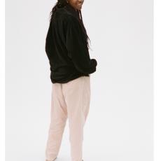 gourmet jeans「 TYPE 03 - LEAN / IVORY 」