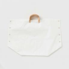 Hender Scheme「 picnic bag for family 」