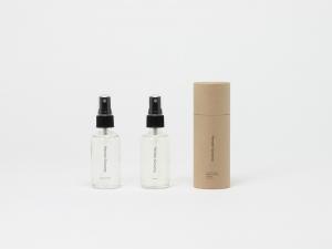 Hender Scheme 「 room mist spray / salvia 」