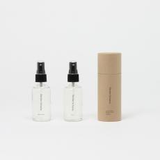 Hender Scheme 「 room mist spray / smoky leather 」