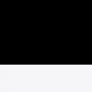 スクリーンショット 2018-01-12 17.41.21