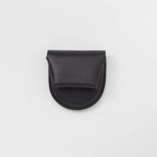 Hender Scheme 「 coin case / black 」