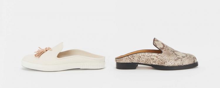 Hender Scheme「PARALLEL/ PEAK with tassels / ivory」*ladies' model--05